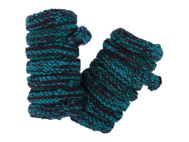 Sherpa Rimjhim - Collants - bleu
